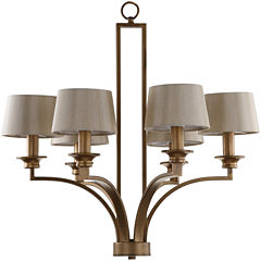 Tamara Flush Mount Lighting