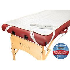 Master® Massage Table Warming Pad