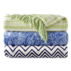 cuddl duds view all bedding for bed & bath - jcpenney