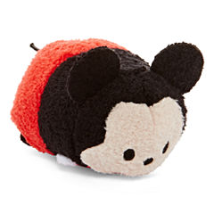 Disney Collection Small Mickey Mouse Tsum Tsum