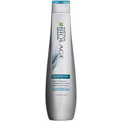 Matrix® Biolage Keratin Dose Shampoo - 13.5 oz.