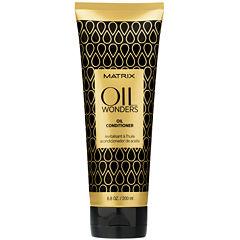 Matrix® Biolage Oil Wonders Conditioner - 6.8 oz.