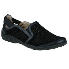 Earth Origins Ryan Womens Slip-On Shoes