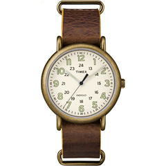Timex Mens Strap Watch-Tw2p857009j
