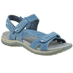 Earth Origins Sophie Strap Sandals