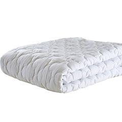 Wonder Wool Down Alternative Blanket