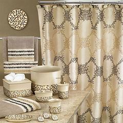 Popular Bath Confetti Bath Collection