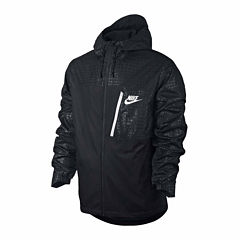 Nike Track Jacket