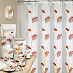 Popular Bath Alysia Bath Collection