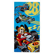 Disney Beach Towel