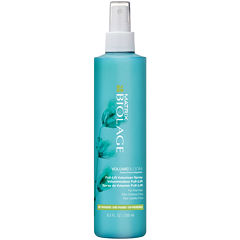 Matrix® Biolage Volume Bloom Rootlift - 8.4 oz.