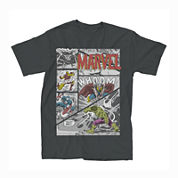 Marvel® Avengers™ Panel Tee