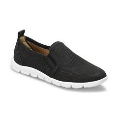 Eurosoft Cardea Womens Slip-On Shoes