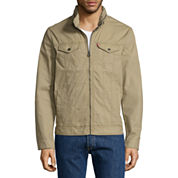 Levi's® Cotton Trucker Jacket