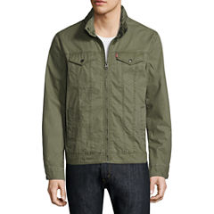 Lightweight Coats & Jackets for Men - JCPenney