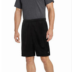 Champion Woven Workout Shorts