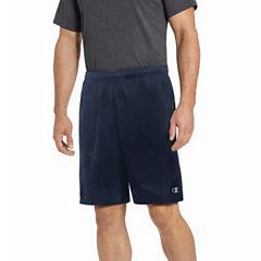 Champion Woven Workout Shorts