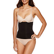Jockey Slimmers Light Control Waist Cincher