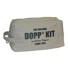 Dopp Legacy One Zip Travel Kit