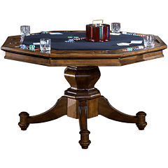 Kendrick Game Table