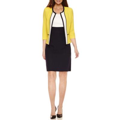 Cheetah b yellow dress 3