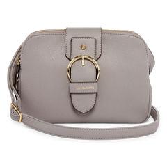 Liz Claiborne Elyse Crossbody Bag