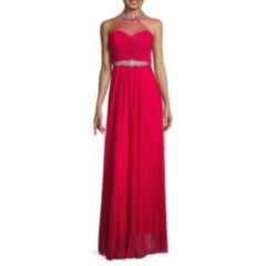 Teen Scene Prom Dresses 4