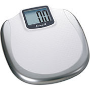 Escali® Extra Large Display Bathroom Digital Scale XL200