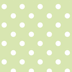 Dottie Peel-and-Stick Stick Wallpaper