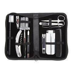 Royce® Travel and Groom Kit