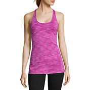 Xersion™ Quick-Dri Workout Tank Top or Graphic Leggings