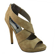 Women's Pumps & Heels for Shoes - JCPenney