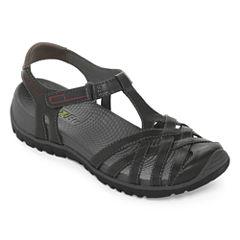 Zibu™ Beena Strap Sandals