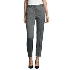 Black Pants for Women - JCPenney