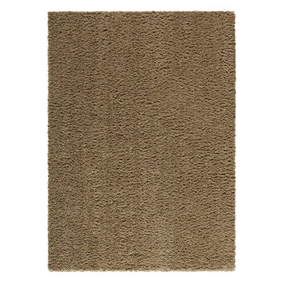 Marvelous Eden Shag Rectangular Rug