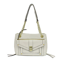 nicole by Nicole Miller® Riley Shoulder Bag