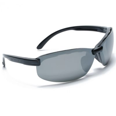 Native Nano 2 Polarized Sunglasses