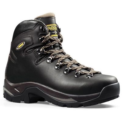 Asolo Women's TPS 535 Boot