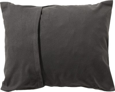 Therm-a-Rest Trekker Pillow Case