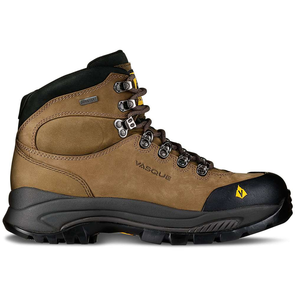 vasque s wasatch gtx boot at moosejaw