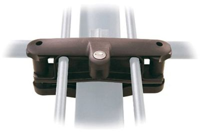 Yakima Locking Bracket with Locks