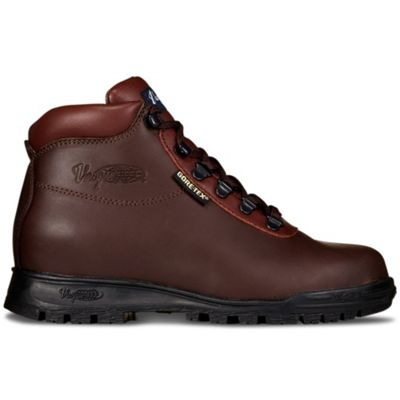 Vasque Women's Sundowner GTX Boot