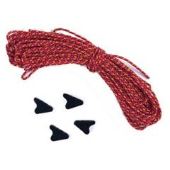 Sterling Rope Tent Cord