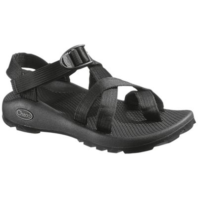 Chaco Women's Z/2 Unaweep Sandals