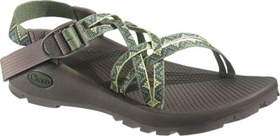 Chaco Women's ZX/1 Unaweep Sandal