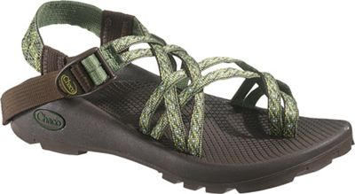 Chaco Women's ZX/2 Unaweep Sandals