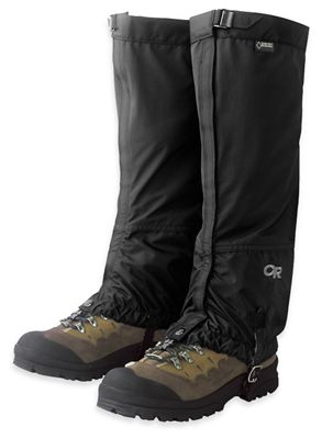 Outdoor Research Cascadia Gaiters