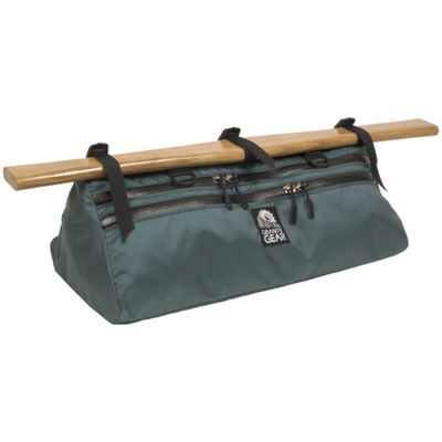 Granite Gear Wedge Thwart Bag