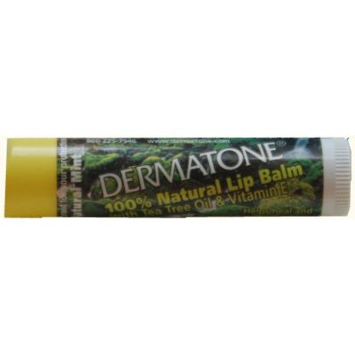 Dermatone Twist Up Lip Balm