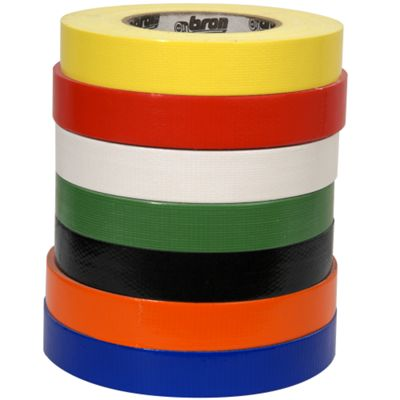 Metolius Course Setting Tape
